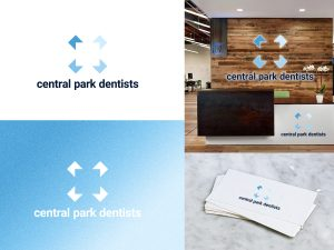 01 tooth park sample